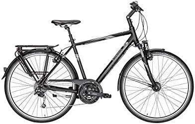 Pegasus Premio SL M Hombre Bicicleta Trekking 28 pulgadas 27 ...