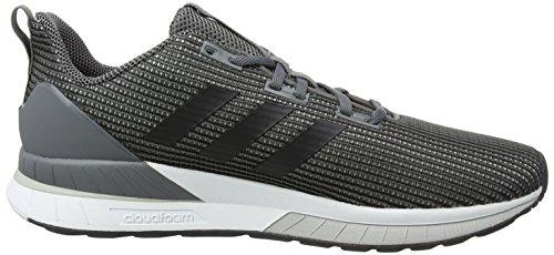 Adidas Running Tnd gricua Gris Chaussures carbon De Compétition Homme 000 negbas Questar Iw5xqrBaI