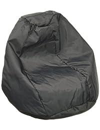 Lug Beanie Chair Cell/iPod Holder, Fog Grey