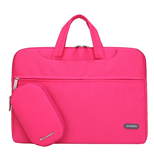 Pmallcity Laptop Shoulder Bag for 15-15.6 Inch Acer Aspire E