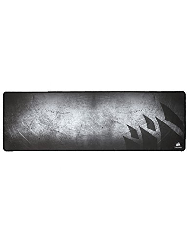 corsair-gaming-mm300-anti-fray-cloth-gaming-mouse-pad-extended
