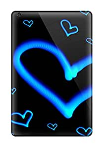 Cleora S. Shelton's Shop 1736747K95637808 Ipad Mini 3 Case, Premium Protective Case With Awesome Look - Love