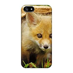New Africa Animal Cases Covers, Anti-scratch PCS32883lFrB Phone Cases For Iphone 5/5s
