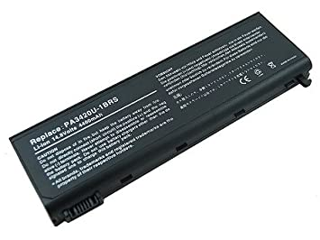 TOSHIBA SATELLITE L20-SP131 TELECHARGER PILOTE