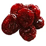 Commodity Fruit Frozen, Red Tart Pitted Cherries, 5 lb, (2 per case)