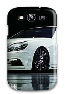 Fashion Design Hard Case Cover/ AezIxCi2793ryiYl Protector For Galaxy S3 by supermalls