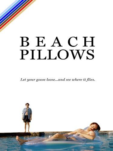 beach-pillows