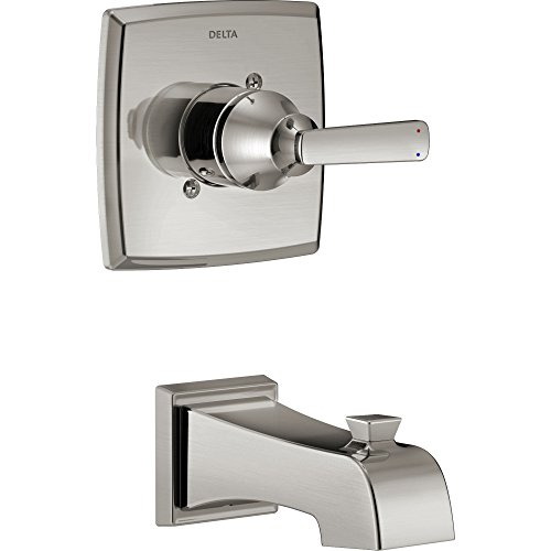 tub faucets wall mounted - 8