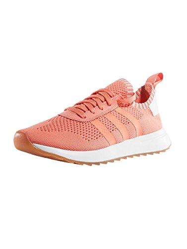 adidas FLB Senade Senade Chaussures Femme Sport PK Ftwbla Vert W de rrxwdaqz6