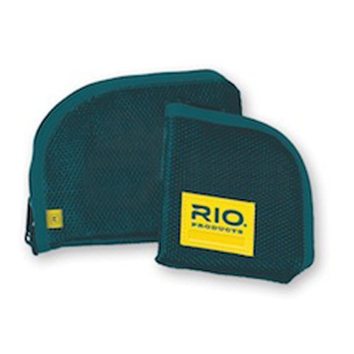RIO Products Accessories Shooting Head ()