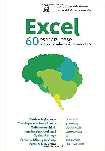 libro-esercizi-excel