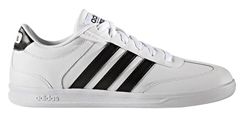 50% off adidas neo männer weiß 05dda 9e219