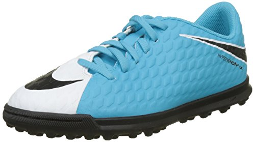 NIKE DIAMOND ELITE PRO ADULT (MENS) - M