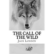 The Call of the Wild (Global Classics)
