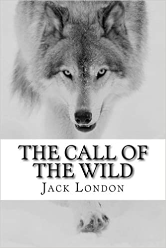 Image result for call of the wild