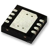 LINEAR TECHNOLOGY LTC5596IDC#TRMPBF RF Detector IC 100 MHz to 40 GHz -33.2 dBm to 6.3 dBm Input Power 2.7 V to 3.6 V supply DFN-8
