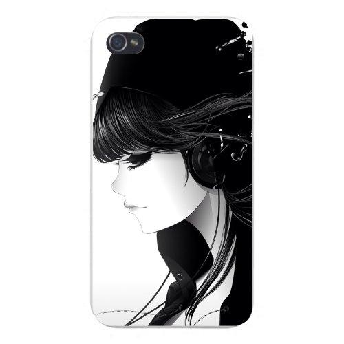 Custom Apple - 3