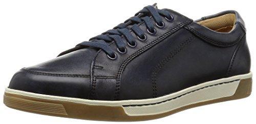 cole-haan-mens-vartan-sport-oxford-blazer-blue-antique-sneaker-105-d-m