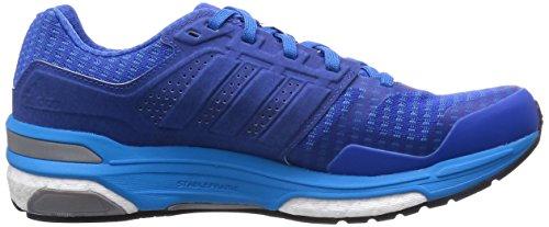 adidas Supernova Sequence Boost 8 M Zapatillas para Hombre Azul