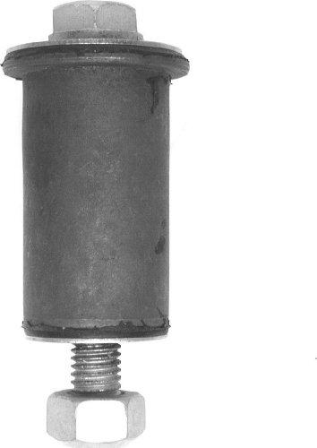 URO Parts 202 460 0319 Idler Arm Bushing Kit - Idler Arm Bushing Kit