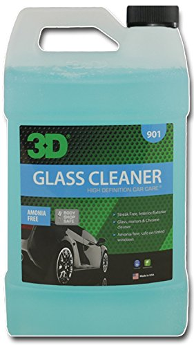 ready-mix-glass-cleaner-1-gallon-alcohol-based
