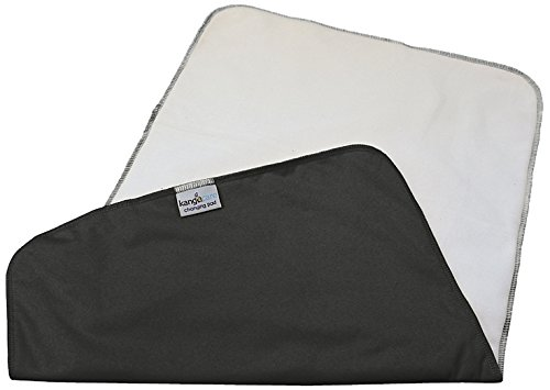 Bermuda Bag Covers - 8