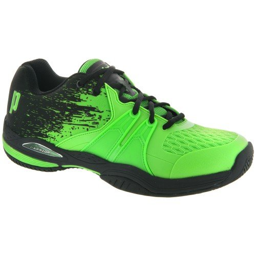 - Prince Mens Warrior Lite Tennis Shoe (9)