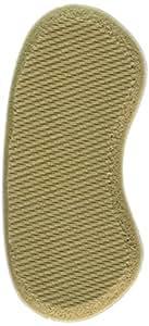 Premier Heel Grippers Sponge Rubber Cushion for Men and Women Shoes