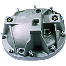 Ford Racing M-4033-G3 Independent Rear Suspension Axle Girdle Cover Kit