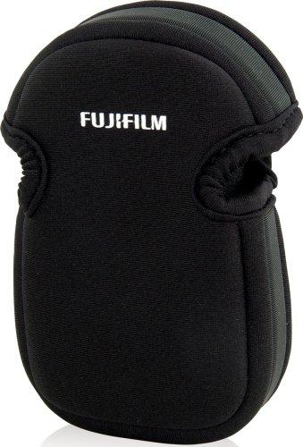 Fujifilm Z33WP Neoprene Sport Case