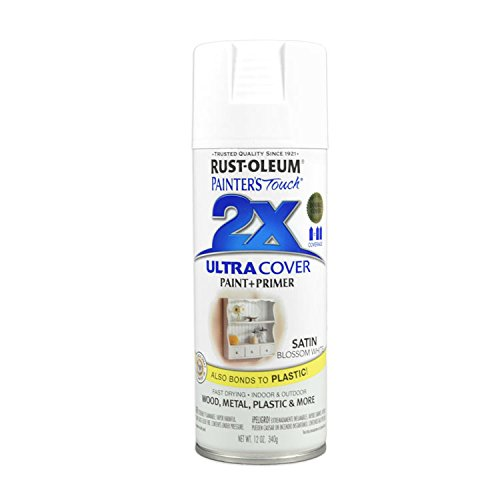 rust-oleum-painters-touch-ultra-cover-2x-satin-blossom-white