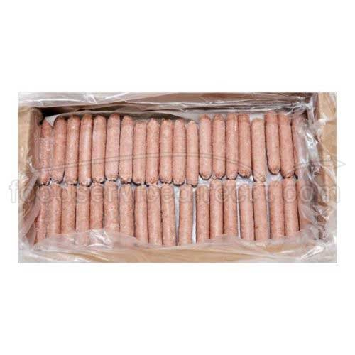Perdue Farms Ready to Cook Mild Turkey Sausage Links, 1 Ounce -- 1 each.