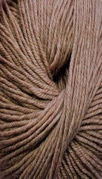 Cascade Yarns - Cascade 220 Yarn Superwash Yarn #1926 Doeskin - Wool Doeskin