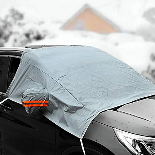 windproof outdoor shield for Maserati Gran Turismo car covers for Car Covers The hood is compatible with the Maserati GranTurismo waterproof car cover with fluorescent UV protection all-weather snow