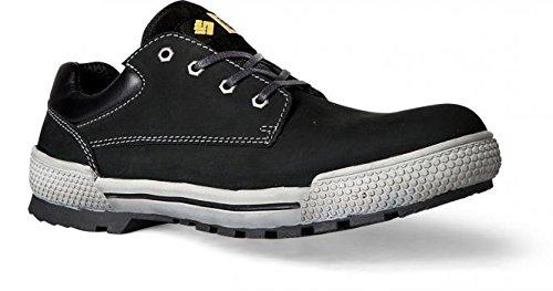 Lavoro4 Lavoro4 Toro 43 2 Chaussures 2 Chaussures Toro fzzqES