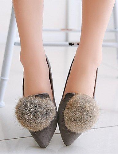 de mujer de Vell zapatos PDX dTqRWS4d