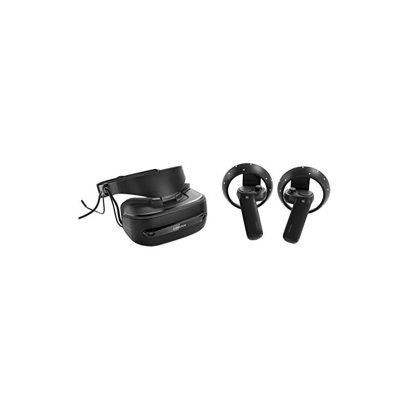 lenovo-explorer-bundle-wireless-headset