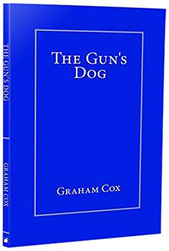 The Gun's Dog