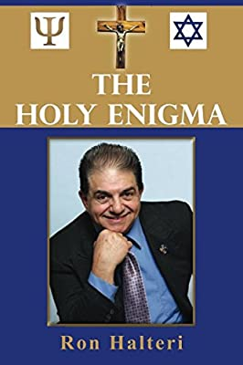 The Holy Enigma