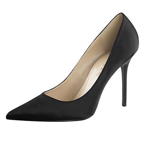Pleaser Day and Night Pumps CLASSIQUE-20