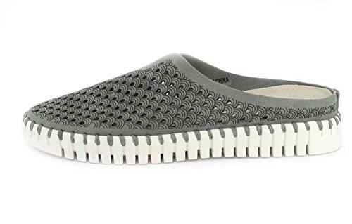 De Femmes Ilse Chaussures Chaussures Chaussures Ilse Jacobsen Jacobsen Chaussures xqPSnq 94ffce