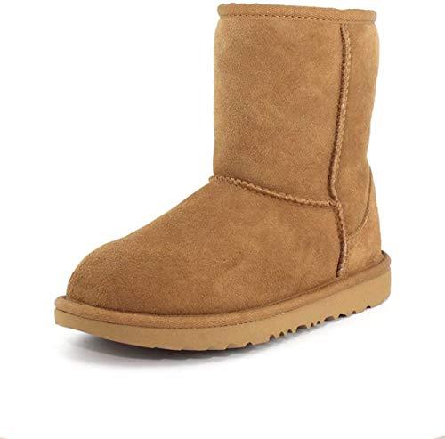 UGG Unisex-Child Classic Ii Boot