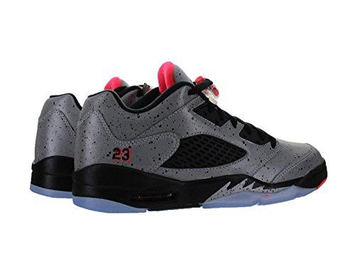 promo code cd8ff ca57d Kids Air Jordan 5 V Retro Low