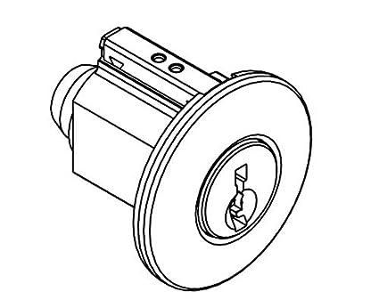 Usaac Voltmeter Wiring Diagram