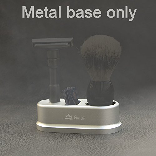 Most bought Razor & Brush Stands