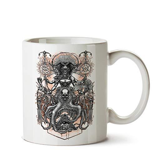 Winya No. 85 Mug -