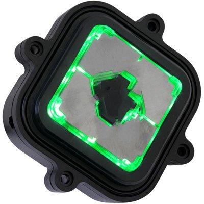 Navigation Keypad (Storm Interface 1605-330013 Keypad Navigation 5 Key X-Y Positional Control Illum Robust IP65 USB)