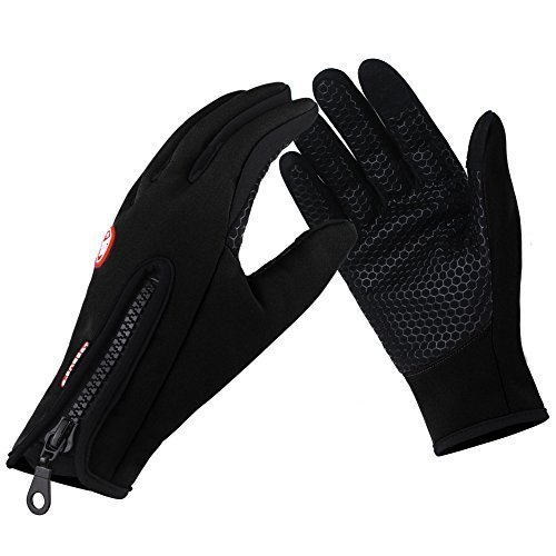 Unisex-Fleece-Windproof-Winter-Outdoor-Warm-Gloves-Touchscreen-Gloves-for-SmartPhone