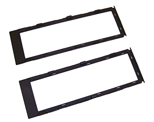 OEM Epson Perfection V700 & V750 Covers Only The 120 Holder - 120, 220 620 Covers Your Film Holder