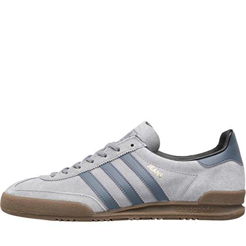 Adidas Jeans gris Pour Negbas Sneakers Gris Onix Hommes PAwPHqxU